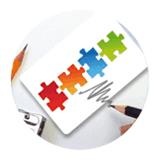 Diensten webdesign