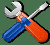 Onderhoudsabonnement voor websites en webshops