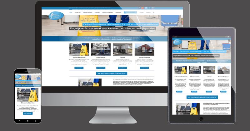 project-facilitaire-dienstverlening-heerhugowaard-bv